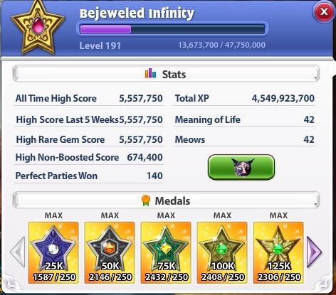 bejeweled-161225