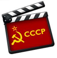 cccp_logo.png