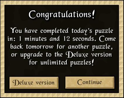 sudoku-easy.jpg