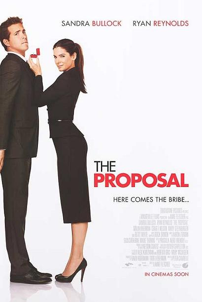 the_proposal