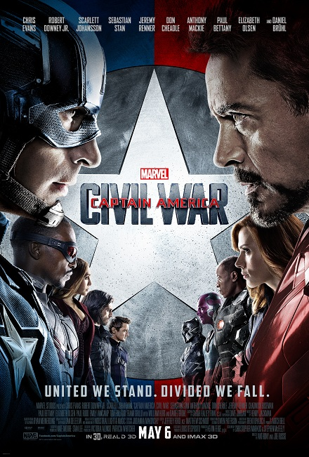 cpt-america-civil-war